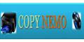 Copiadoras-Venta Y Renta De-COPY-NEMO-en-Queretaro-encuentralos-en-Sección-Amarilla-PLA