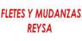 Fletes Y Mudanzas-FLETES-Y-MUDANZAS-REYSA-en-Coahuila-encuentralos-en-Sección-Amarilla-PLA