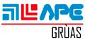 Grúas Industriales-APE-GRUAS-en-Veracruz-encuentralos-en-Sección-Amarilla-PLA