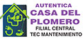 Plomerías Y Artículos Para-FILIAL-CENTRAL-TEC-MANTENIMIENTO-en-San Luis Potosi-encuentralos-en-Sección-Amarilla-BRP