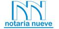 Notarios-NOTARIA-NUEVE-en-Morelos-encuentralos-en-Sección-Amarilla-PLA
