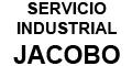 Talleres Mecánicos Industriales-SERVICIO-INDUSTRIAL-JACOBO-en-Distrito Federal-encuentralos-en-Sección-Amarilla-BRP