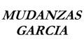 Fletes Y Mudanzas-MUDANZAS-GARCIA-en-Queretaro-encuentralos-en-Sección-Amarilla-SPN