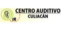 Audífonos Para Sordera-CENTRO-AUDITIVO-CULIACAN-en-Sinaloa-encuentralos-en-Sección-Amarilla-BRP