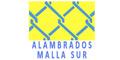 Malla Ciclón-MALLASUR-en-Quintana Roo-encuentralos-en-Sección-Amarilla-DIA