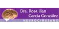 Médicos Neurólogos Y Neurocirujanos-DRA-ROSA-ILIAN-GARCIA-GONZALEZ-en-Zacatecas-encuentralos-en-Sección-Amarilla-BRP
