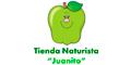 Tiendas Naturistas-TIENDA-NATURISTA-JUANITO-en-Distrito Federal-encuentralos-en-Sección-Amarilla-BRP