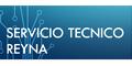 Computadoras-Mantenimiento Y Reparación De-SERVICIO-TECNICO-REYNA-en--encuentralos-en-Sección-Amarilla-DIA