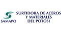 Materiales Para Construcción-SURTIDORA-DE-ACEROS-Y-MATERIALES-en-San Luis Potosi-encuentralos-en-Sección-Amarilla-BRP