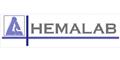 Laboratorios De Diagnóstico Clínico-HEMALAB-en-Yucatan-encuentralos-en-Sección-Amarilla-BRP