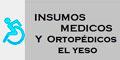 Ortopedistas-INSUMOS-MEDICOS-Y-ORTOPEDICOS-EL-YESO-en-Chiapas-encuentralos-en-Sección-Amarilla-BRP