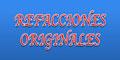 Refacciones Y Accesorios Para Automóviles Y Camiones-REFACCIONES-ORIGINALES-EL-70-en-Distrito Federal-encuentralos-en-Sección-Amarilla-PLA