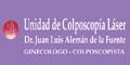 Médicos Ginecólogos Y Obstetras-UNIDAD-DE-COLPOSCOPIA-LASER-en-Tamaulipas-encuentralos-en-Sección-Amarilla-DIA