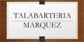 Talabarterías-TALABARTERIA-MARQUEZ-en-Zacatecas-encuentralos-en-Sección-Amarilla-BRP