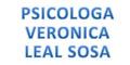Psicólogos-PSICOLOGA-VERONICA-LEAL-SOSA-en-Yucatan-encuentralos-en-Sección-Amarilla-PLA