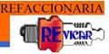 Refacciones Y Accesorios Para Automóviles Y Camiones-REFACCIONARIA-REVICAR-en-Mexico-encuentralos-en-Sección-Amarilla-PLA