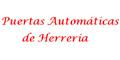 Puertas Automáticas En General-PUERTAS-AUTOMATICAS-DE-HERRERIA-en-Jalisco-encuentralos-en-Sección-Amarilla-BRP
