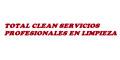 Mantenimiento, Conservación Y Limpieza De Inmuebles-TOTAL-CLEAN-SERVICIOS-PROFESIONALES-EN-LIMPIEZA-en-Mexico-encuentralos-en-Sección-Amarilla-PLA