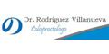 Médicos Proctólogos-DR-RODRIGUEZ-VILLANUEVA-COLOPROCTOLOGO-en-Distrito Federal-encuentralos-en-Sección-Amarilla-PLA