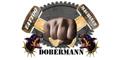 Tatuajes-DOBERMAN-MAQUINAS-Y-EQUIPO-PARA-TATUAR-en-Distrito Federal-encuentralos-en-Sección-Amarilla-PLA