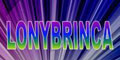 Brincolines E Inflables-LONYBRINCA-en--encuentralos-en-Sección-Amarilla-BRP
