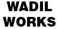 Agencias De Colocaciones-WADIL-WORKS-en-Jalisco-encuentralos-en-Sección-Amarilla-BRP