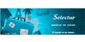 Agencias De Viajes-AGENCIA-DE-VIAJES-SELECTUR-en-Morelos-encuentralos-en-Sección-Amarilla-BRP