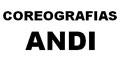 Academias De Baile-COREOGRAFIAS-ANDI-en-Distrito Federal-encuentralos-en-Sección-Amarilla-DIA