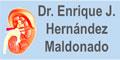 Médicos Nefrólogos-DR-ENRIQUE-J-HERNANDEZ-MALDONADO-en-Veracruz-encuentralos-en-Sección-Amarilla-BRP