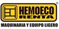 Maquinaria Para Construcción-HEMOECO-RENTA-en-Baja California-encuentralos-en-Sección-Amarilla-PLA