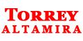Refrigeración Comercial-TORREY-ALTAMIRA-en-Tamaulipas-encuentralos-en-Sección-Amarilla-BRP