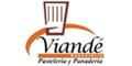 Panaderías-PASTELERIA-Y-PANADERIA-VIANDE-en-Guanajuato-encuentralos-en-Sección-Amarilla-PLA