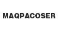 Máquinas De Coser Y Bordar-MAQPACOSER-en-Jalisco-encuentralos-en-Sección-Amarilla-BRP