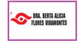 Médicos Oculistas Y Oftalmólogos-DRA-BERTA-ALICIA-FLORES-VIRAMONTES-en-Aguascalientes-encuentralos-en-Sección-Amarilla-BRP