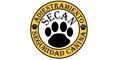 Perros-Adiestramiento Para-EDUCACION-Y-ADIESTRAMIENTO-CANINO-SECAN-en-Guanajuato-encuentralos-en-Sección-Amarilla-PLA