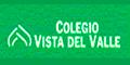 Escuelas, Institutos Y Universidades-COLEGIO-VISTA-DEL-VALLE-en-Oaxaca-encuentralos-en-Sección-Amarilla-PLA
