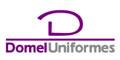 Uniformes En General-DOMEL-UNIFORMES-SA-DE-CV-en-Distrito Federal-encuentralos-en-Sección-Amarilla-BRP