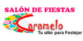 Salones Para Fiestas-SALON-DE-FIESTAS-CARAMELO-en-Veracruz-encuentralos-en-Sección-Amarilla-BRP
