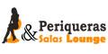 Fiestas En General-Organización De-SALAS-LOUNGECOM-en--encuentralos-en-Sección-Amarilla-PLA