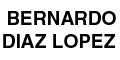 Refacciones Y Accesorios Para Automóviles Y Camiones-DIAZ-LOPEZ-BERNARDO-en-Veracruz-encuentralos-en-Sección-Amarilla-BRP