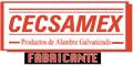 Cercas De Alambre-CECSAMEX-en-Mexico-encuentralos-en-Sección-Amarilla-DIA