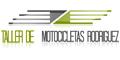 Motocicletas-Refacciones Y Accesorios Para-TALLER-DE-MOTOCICLETAS-RODRIGUEZ-en-Jalisco-encuentralos-en-Sección-Amarilla-PLA