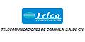 Seguridad-Sistemas De-TELCO-en-Coahuila-encuentralos-en-Sección-Amarilla-DIA