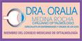 Médicos Oculistas Y Oftalmólogos-DRA-ORALIA-MEDINA-ROCHA-en-Aguascalientes-encuentralos-en-Sección-Amarilla-PLA