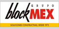 Bloqueras-BLOCK-MEX-en-Baja California-encuentralos-en-Sección-Amarilla-PLA