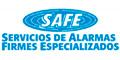 Alarmas-Sistemas De-SERVICIO-DE-ALARMAS-FIRMES-ESPECIALIZADOS-en-Sonora-encuentralos-en-Sección-Amarilla-BRP