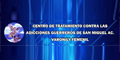 Adicciones-Tratamiento De-CENTRO-DE-TRATAMIENTO-CONTRA-LAS-ADICCIONES-GUERREROS-DE-SAN-MIGUEL-AC-en-Queretaro-encuentralos-en-Sección-Amarilla-BRP
