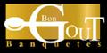 Alquiler De Sillas-BANQUETES-Y-ALQUILADORA-BONGOUT-en-Mexico-encuentralos-en-Sección-Amarilla-BRP