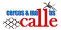 Malla Ciclón-CERCAS-Y-MALLAS-CALLE-en--encuentralos-en-Sección-Amarilla-DIA