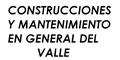 Servicios En General-CONSTRUCCIONES-Y-MANTENIMIENTO-EN-GENERAL-DEL-VALLE-en-Chihuahua-encuentralos-en-Sección-Amarilla-PLA